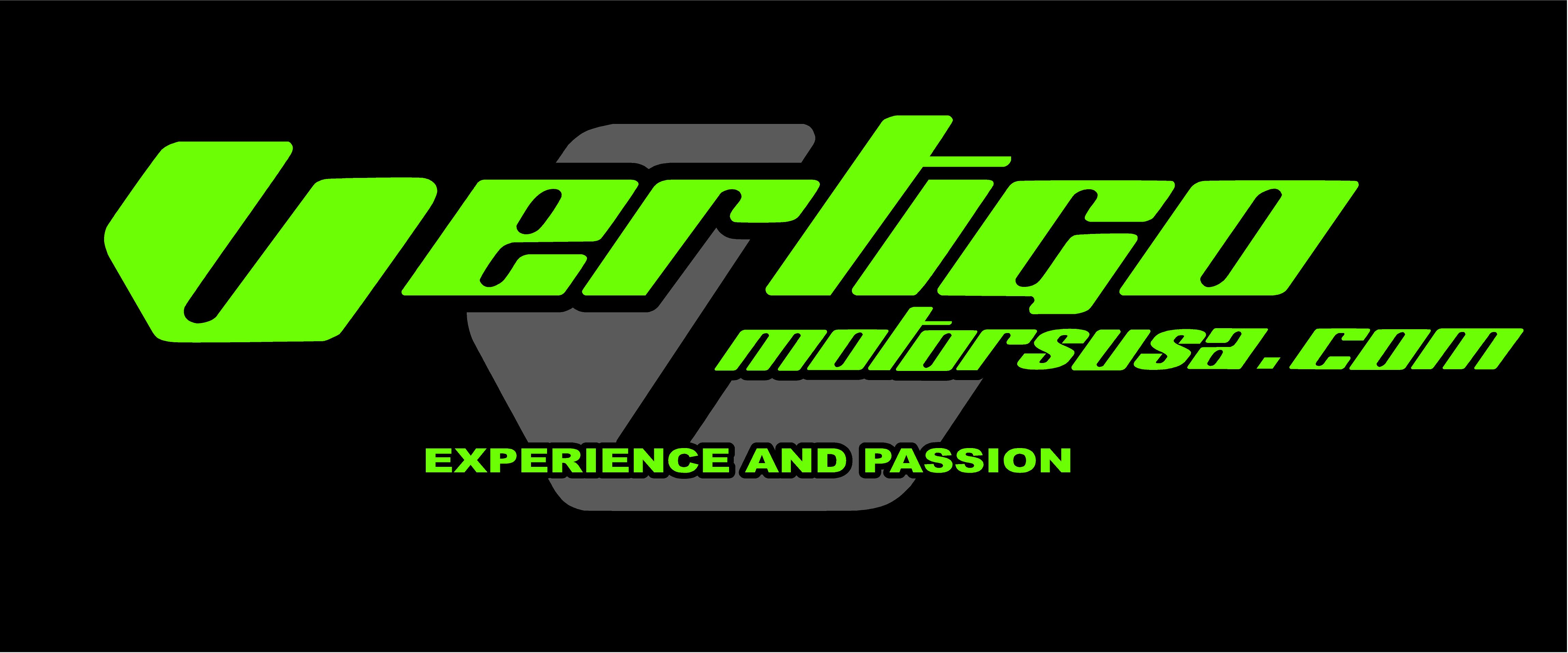 Vertigo Motors USA